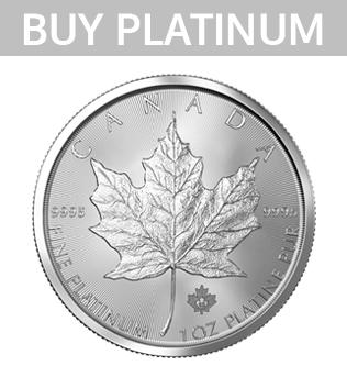 Category Platinum