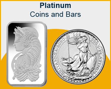 Category Platinum