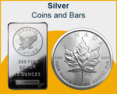 Category Silver
